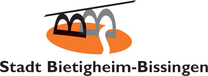 Logo Stadt Bietigheim-Bissingen