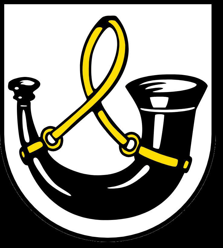 Logo von Dürnau