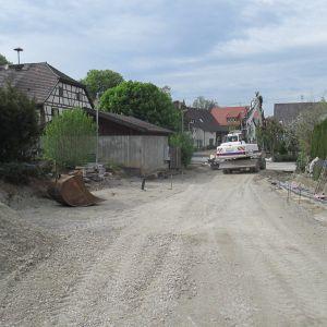 Schulstraße