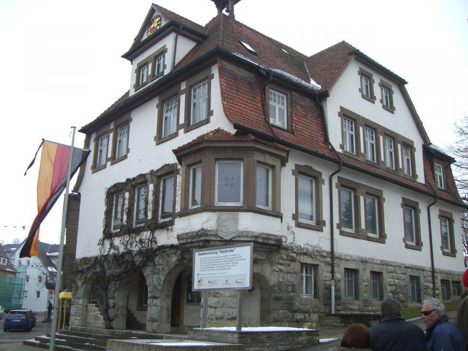 rathaus gerabronn