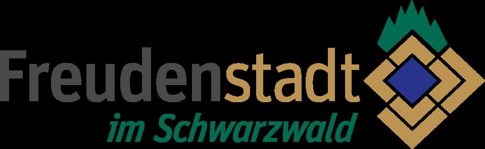 Logo Freudenstadt