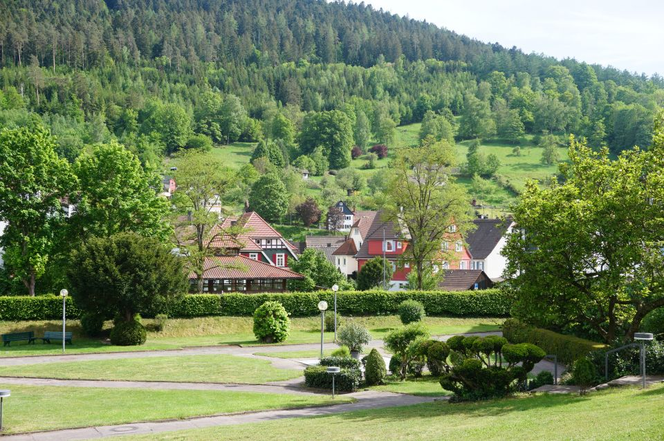 Kugarten