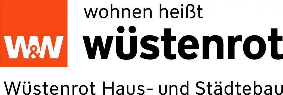 Logo der WHS