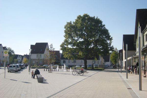 Ernst-Bauer-Platz