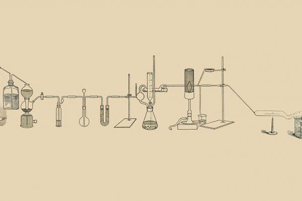 """Unser WHS-""""Laboratorium"""""""